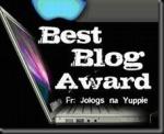 bestblogaward_thumb_thumb