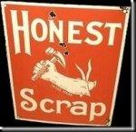 blog_honest_award_thumb