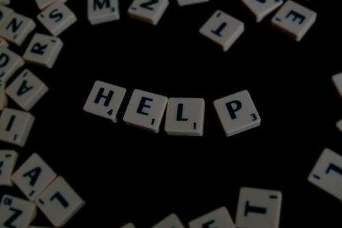 word help scrabble